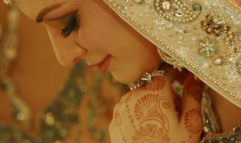 Album Faisal