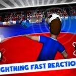 Albums GAME Soccer Header