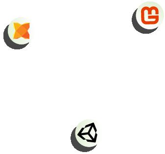 Game Development-2-mobile-softwares