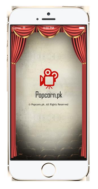 Thumbnail Popcorn App 1