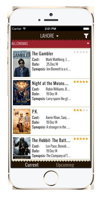 Thumbnail Popcorn App 2