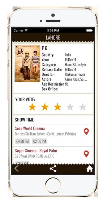 Thumbnail Popcorn App 3