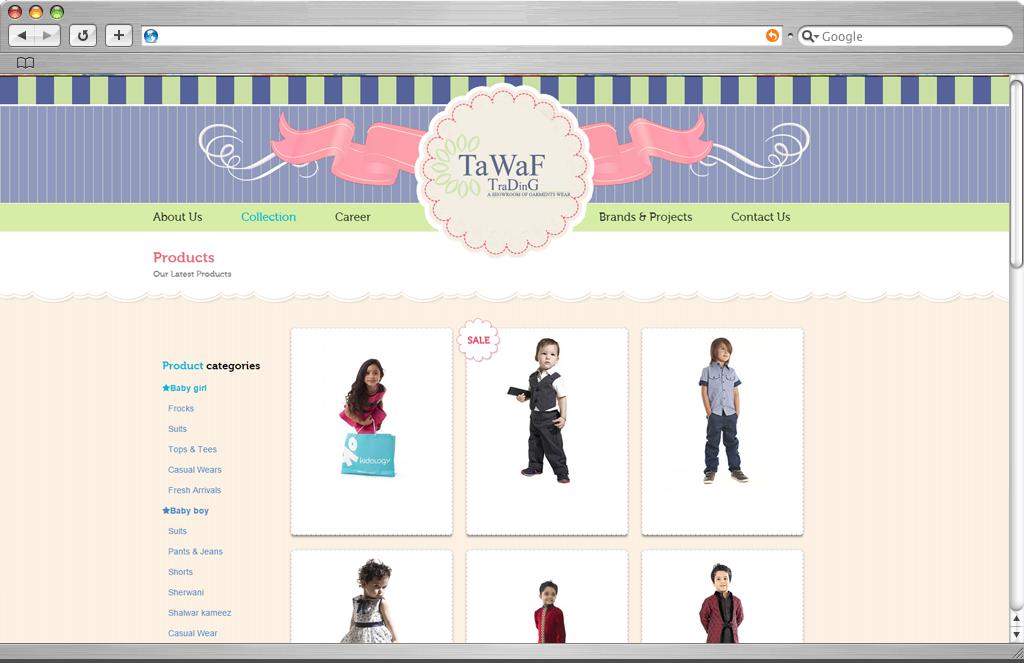 Thumbnail Tawaf Trading 2