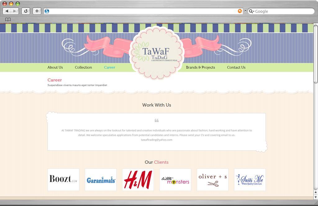 Thumbnail Tawaf Trading 3