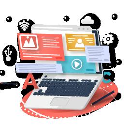 Web Development-mobile-element-dev