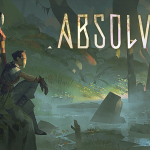 absolver-Cover