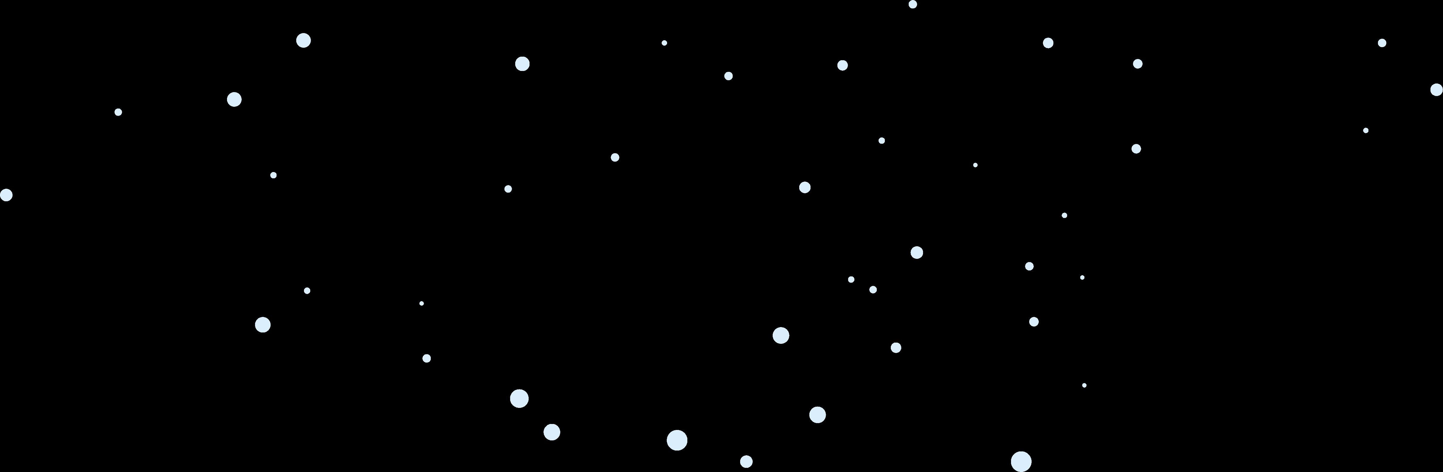 contact-dots-n