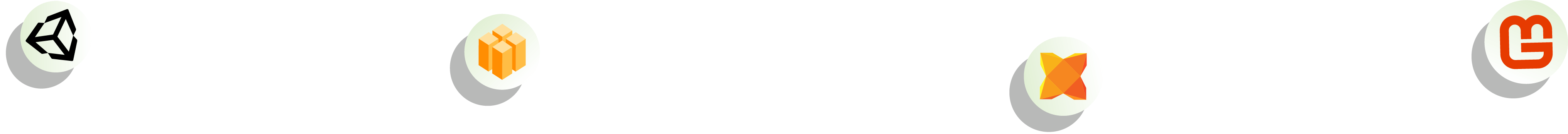 game-development-2-elements-1