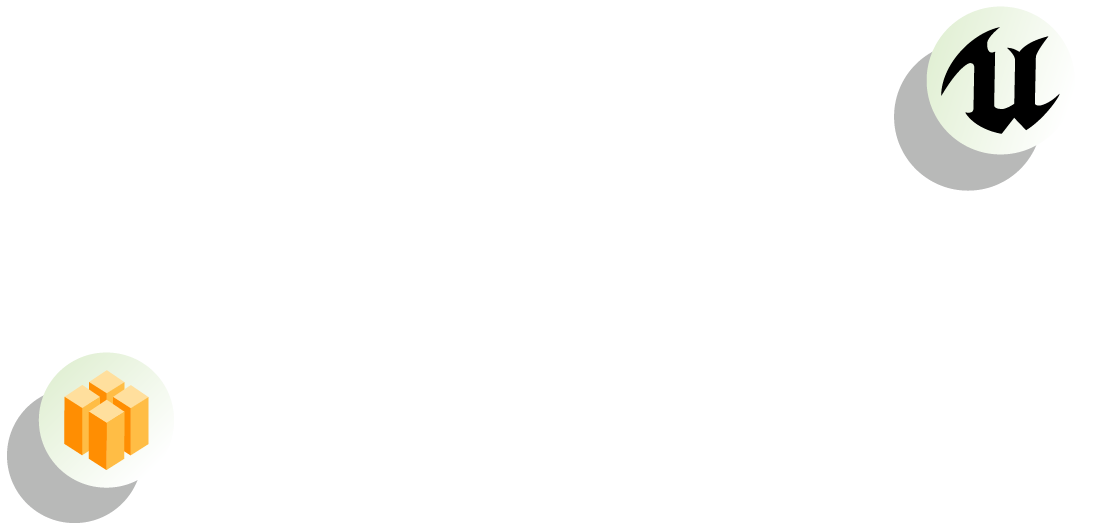 game-development-elements-1