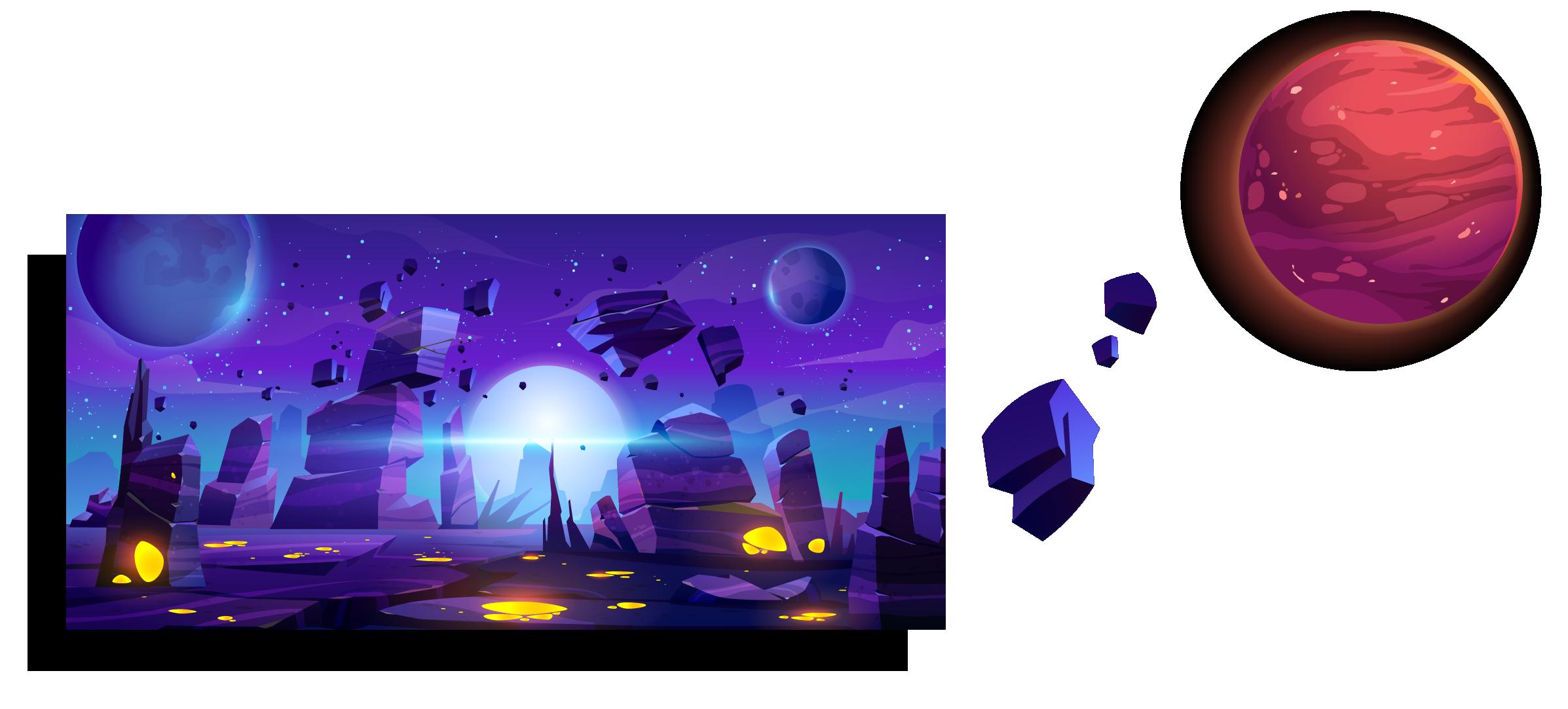 game-development-elements-2