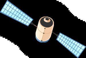 game-development-elements-satellite