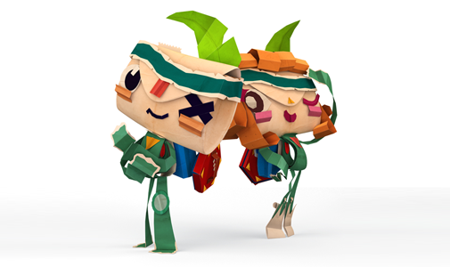 tearaway-cover